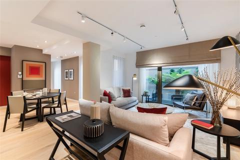 2 bedroom maisonette to rent - Greycoat Street, Westminster, London, SW1P