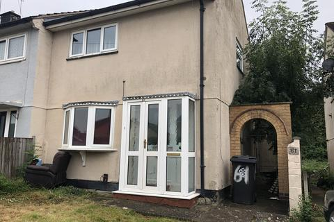2 bedroom house to rent - Kinross Avenue , Leicester ,