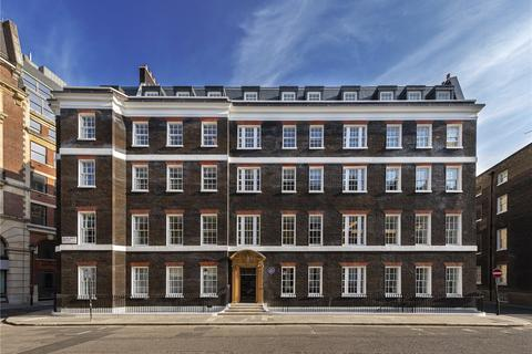 1 bedroom flat for sale - One Queen Annes Gate, London, SW1H