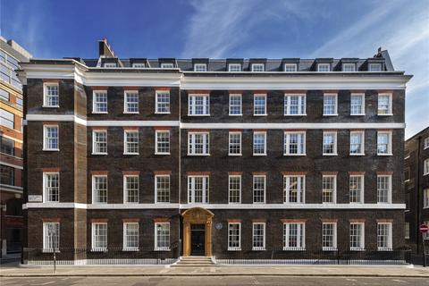 3 bedroom flat for sale - One Queen Annes Gate, London, SW1H