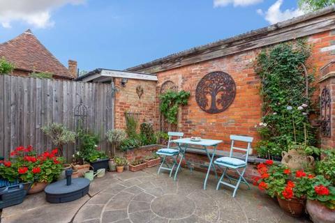 3 bedroom semi-detached house for sale - The Street, Sissinghurst, Cranbrook, Kent TN17 2JJ