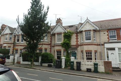 1 bedroom house share to rent - Hartington Road, Brighton