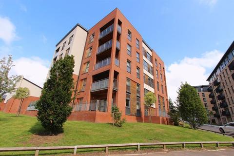 2 bedroom apartment to rent - Madison Walk, Birmingham