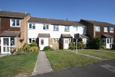 2 bedroom terraced house to rent - Beagles Wood Road, Tunbridge Wells