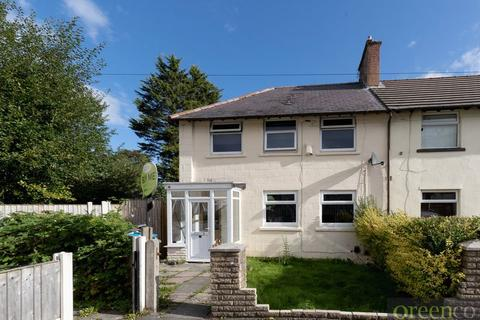 3 bedroom semi-detached house for sale - Alison Place, Liverpool