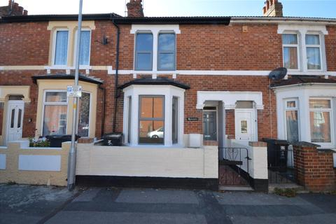 2 bedroom terraced house for sale - Lincoln Street, Swindon, Wiltshire, SN1