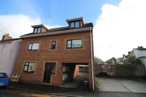 2 bedroom apartment to rent - 2 bed Flat to Rent in Old Town