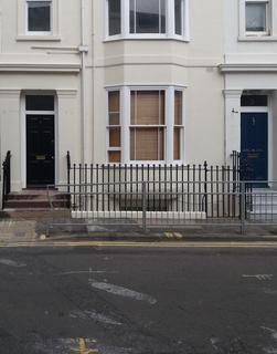 3 bedroom flat to rent - St Margarets Place, Brighton, BN1 2FD