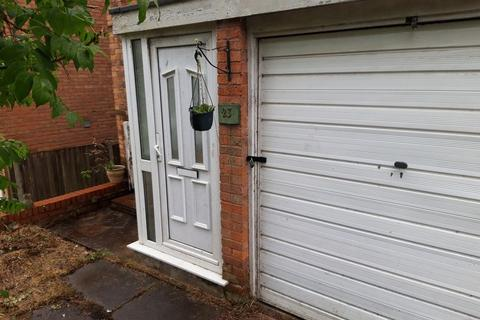 3 bedroom terraced house for sale - Middleton Gardens, Birmingham