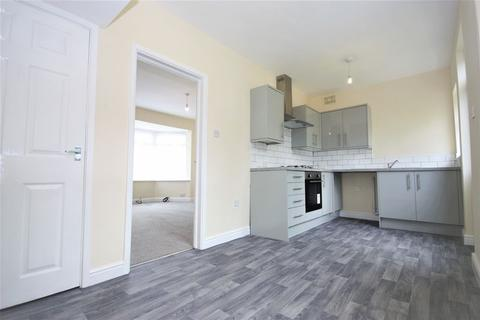 2 bedroom terraced house for sale - 8Th Avenue, Hull, HU6