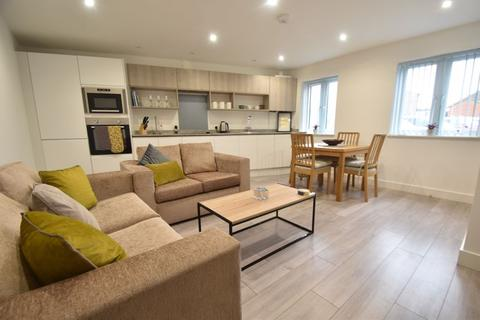 1 bedroom flat to rent - Tavern Court
