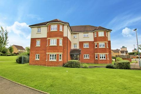 2 bedroom flat for sale - Cairnwell Gardens, Motherwell