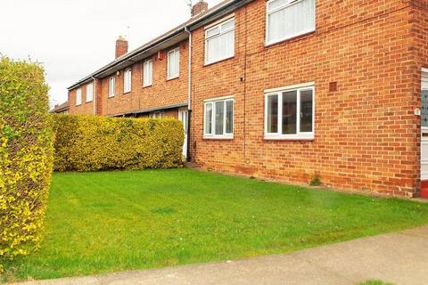 2 bedroom apartment to rent - Blandford Road, North Shields