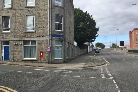 2 bedroom flat to rent - Baker Street, Aberdeen, AB25 1XH