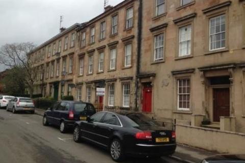 2 bedroom ground floor flat to rent - BUCCLEUCH STREET GROUND FLOOR FLAT TO LET