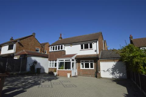 4 bedroom detached house to rent - Great Woodcote Park, PURLEY, Surrey, CR8