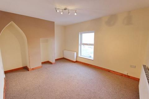 1 bedroom apartment to rent - Bury New Road, Prestwich