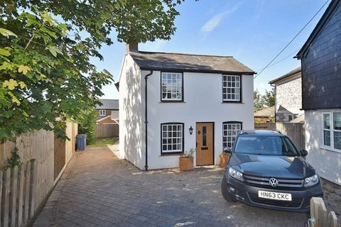 3 bedroom character property for sale - Princes Risborough