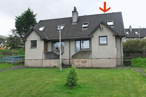 2 bedroom semi-detached house for sale - Matheson Place, Portree