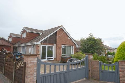 4 bedroom detached bungalow for sale - Allaston Road, Lydney