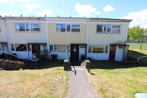 3 bedroom terraced house to rent - Rhondda Close