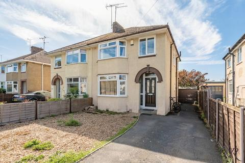3 bedroom semi-detached house for sale - Orchard Way, Cheltenham
