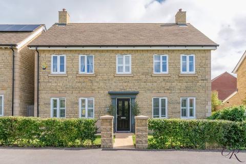 4 bedroom detached house for sale - Gotherington Lane, Cheltenham