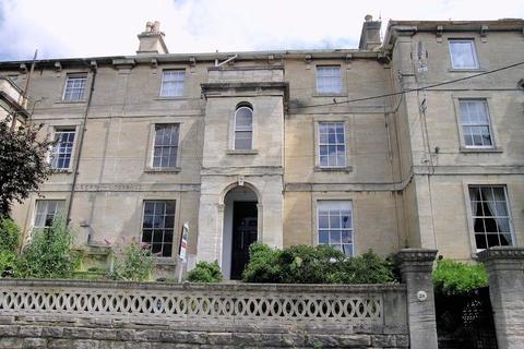 2 bedroom apartment to rent - St. Margarets Street, Bradford-On-Avon