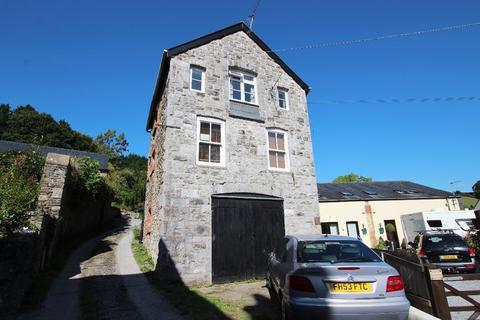 2 bedroom cottage for sale - West Street, Ashburton