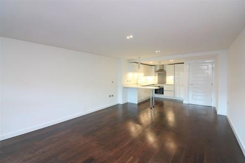 2 bedroom apartment to rent - Fawe Street, Poplar, E14