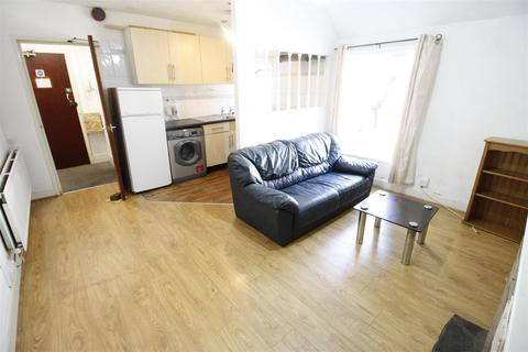 1 bedroom flat to rent - 40 Richmond Road, Cardiff