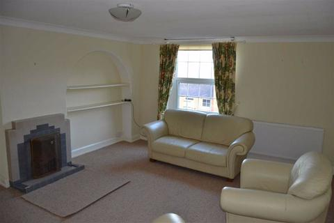 3 bedroom apartment to rent - Illston On The Hill