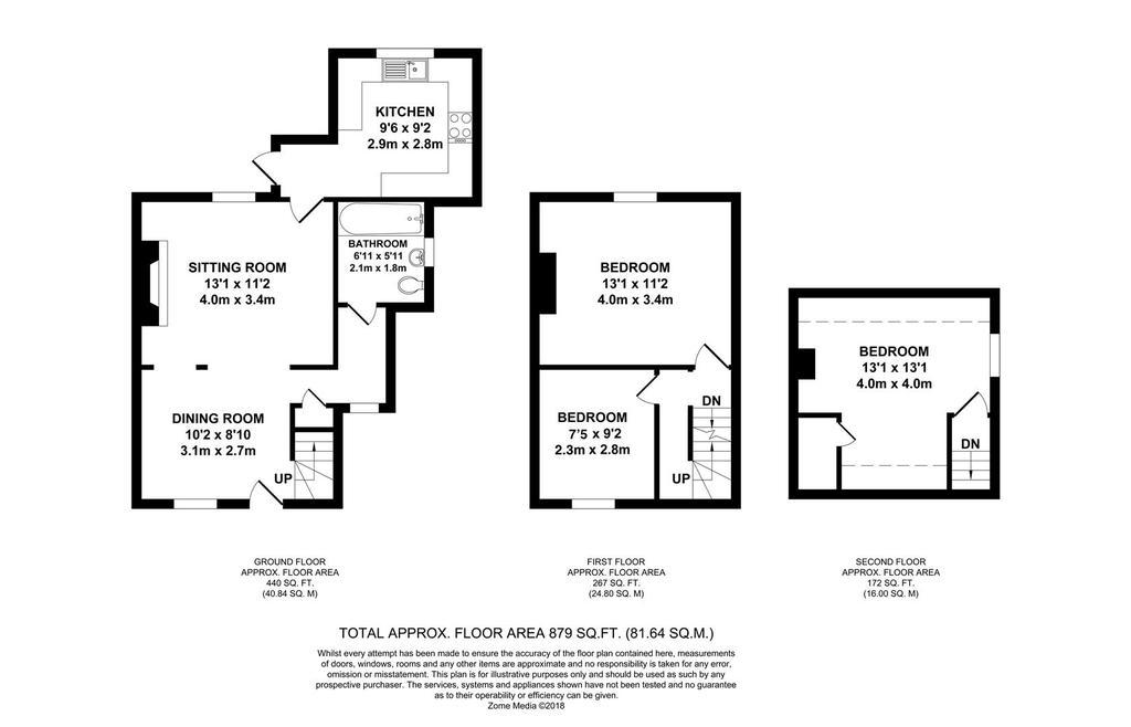 Floorplan: 38 Church FPv2.jpg