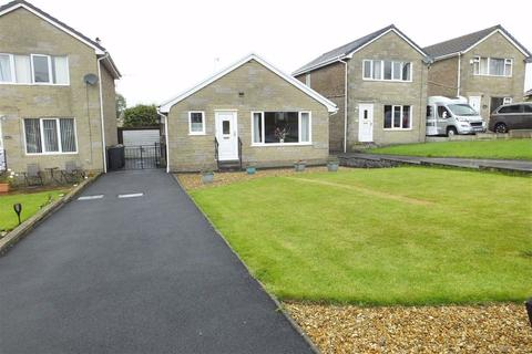 2 bedroom detached bungalow for sale - Green Bank, Barnoldswick, Lancashire, BB18