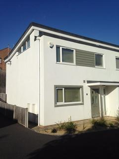 3 bedroom house to rent - SCHOOL CATCHMENT SEMI DETACHED HOUSE