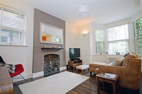 2 bedroom flat for sale - Cowbridge Road East, Cardiff