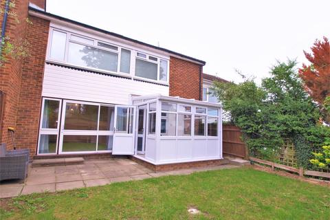 2 bedroom maisonette to rent - Mapleton Close, Bromley, BR2