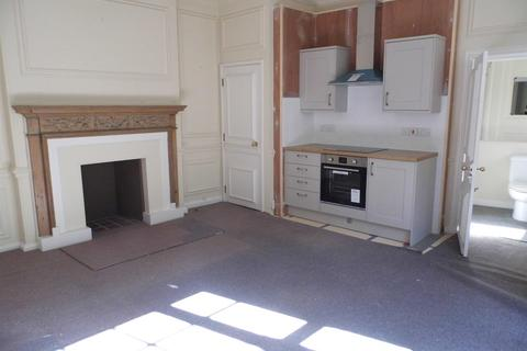 Studio to rent - Thoresby College, Queen Street, King's Lynn