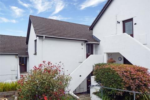 2 bedroom apartment to rent - Alderwood Parc, Penryn, TR10