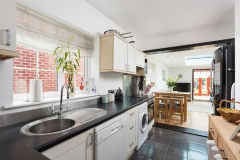 4 bedroom semi-detached house for sale - Top Lane, Copmanthorpe, York
