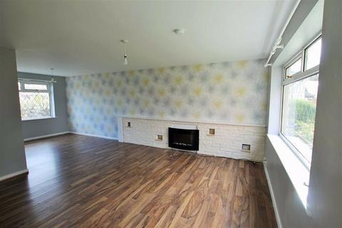 3 bedroom terraced house to rent - Pontefract Lane, Leeds