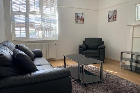 1 bedroom apartment to rent - Sussex Gardens, London, W2