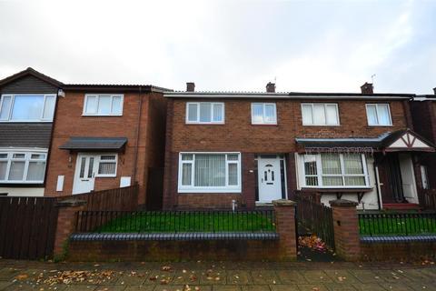 3 bedroom semi-detached house to rent - Bathgate Avenue, Town End Farm, Sunderland