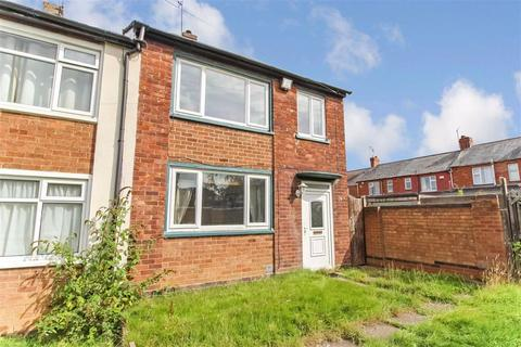 3 bedroom end of terrace house for sale - Whitnash Grove, Coventry