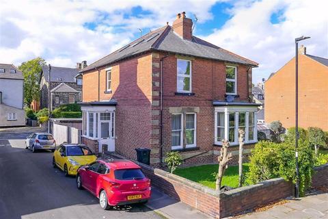 3 bedroom apartment for sale - St. Marks Avenue, Harrogate, North Yorkshire