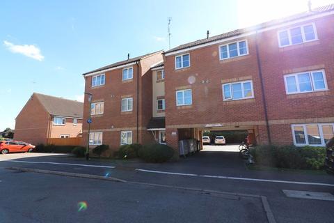 2 bedroom flat to rent - Gorse Way, Hatfield