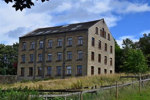 2 bedroom apartment for sale - Linfit Lane, Kirkburton, Huddersfield, HD8