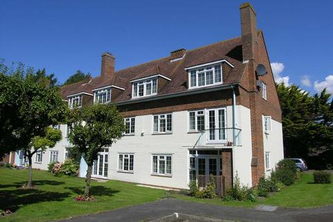 2 bedroom flat to rent - St. Mary's Close, Willingdon, Eastbourne