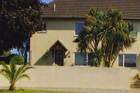 3 bedroom semi-detached house to rent - Teignmouth Road, Torquay, Devon, TQ1