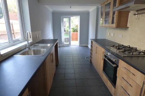 2 bedroom terraced house for sale - Somerset Street, Hull